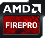 53424B_AMD_Firepro_E_RGB