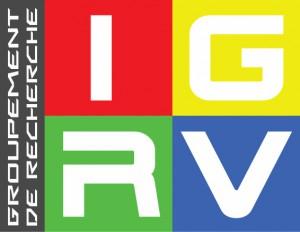GDR-IGRV