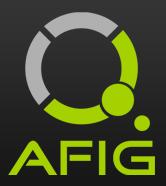 Association Française d'Informatique Graphique