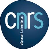 logo-CNRSfr