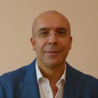 Massimo Cossentino