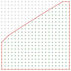 DGtal: arithmetic/lower-integer-convex-hull cpp