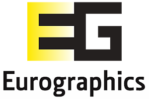 Eurographics-logo