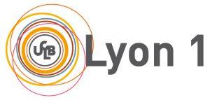 logo-lyon-1-court-couleur-grand-jpg