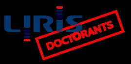 Accueil des nouveaux doctorants – 2017