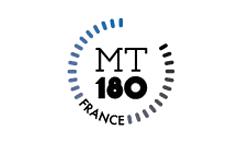 Concours «Ma thèse en 180 secondes» – Appel à candidature, édition 2015