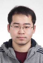 XiaoyangZHU