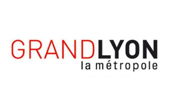 logo GrandLyon